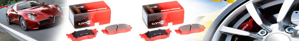 Testing Dynamo Cables together with Mz3 Ta E30 5 Lug Swap Setup W E46 330i Brakes 244639 also Mz3 Ta E30 5 Lug Swap Setup W E46 330i Brakes 244639 besides Ttrs Brakes 145853 moreover 16 Superbe Dawn. on brakes